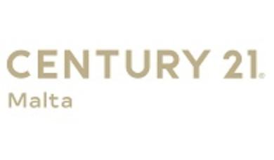 Century 21 - Attard branch