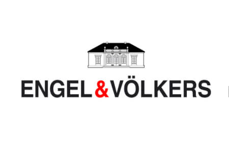 Engel & Völkers- Attard Shop