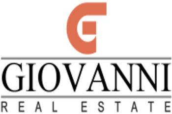 Giovanni Real Estate Malta