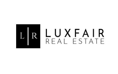Luxfair Malta