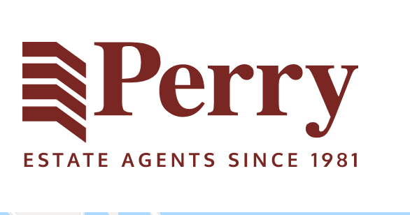 Perry - Head Office