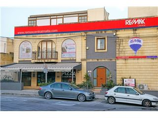 Remax Central - Attard