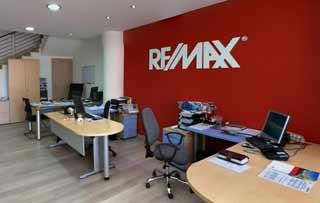 Remax Lettings Affiliates - St Pauls Bay