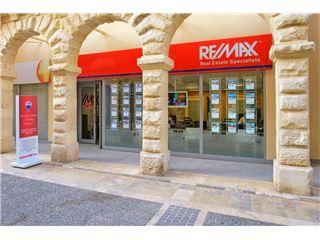 Remax Affiliates - Specialist Tigne Point