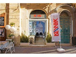 Remax - Valletta