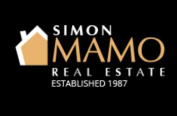 Simon Mamo - Gozo Branch