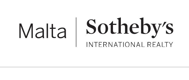 Sotheby's - Sliema Branch
