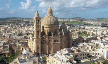 Properties in Gozo