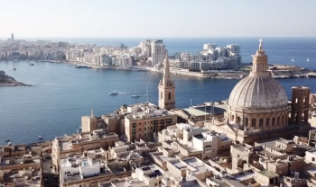 Properties search in Malta