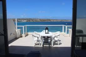 Penthouse in Malta