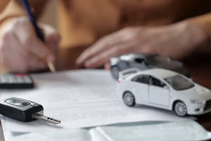 Properties with garages for sale in Malta