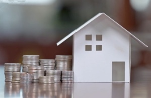 Deposits And Tenancy Agreements