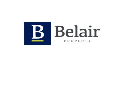 Belair Property in Malta