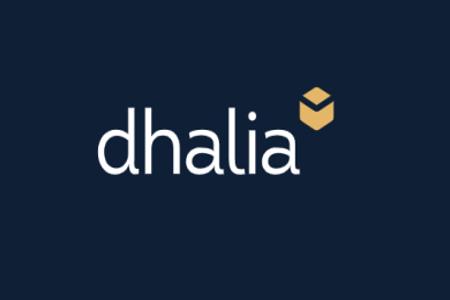 Servicios inmobiliarios de Dhalia