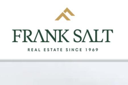 Frank Salt Malta
