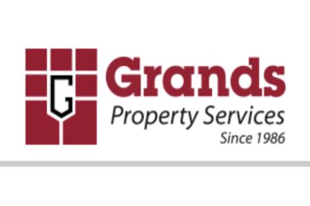 Grands Property - Malta Real Estate