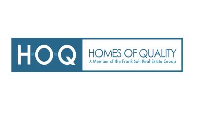 Homes of Quality Malta