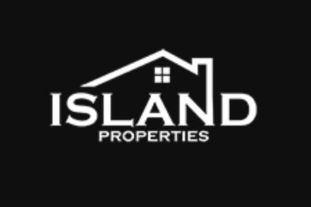 Island Properties Malta
