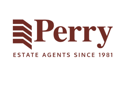 Perry Real Estate Malta