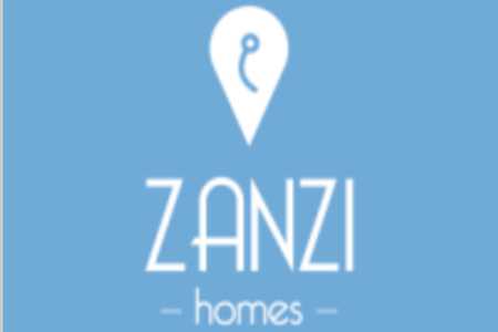 Zanzi Homes Malta
