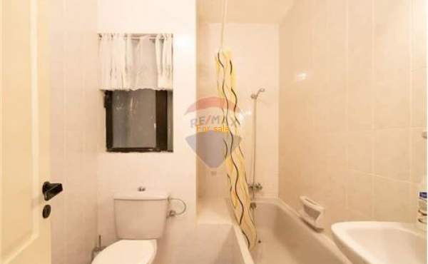 2 bedrooms Apartment - For Sale - Sliema