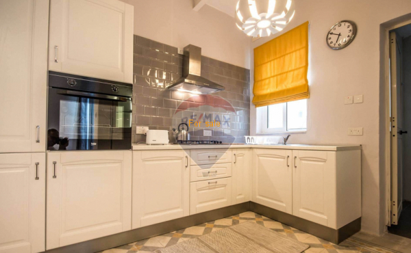 Townhouse - 2 Bedrooms