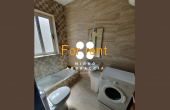 PENTHOUSE TO LET in SLIEMA 1000€