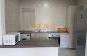 Pet Friendly apartment in Spinola Bay - Long let